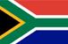 África do Sul Tinto
